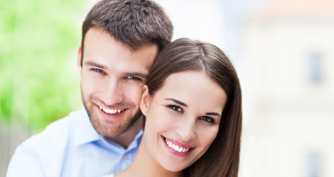 Sponsoring A Spouse Or Partner